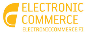 Electronic Commerce Finland Ltd.