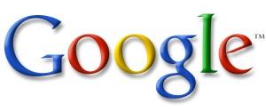 Google-työkalujen hyödyntäminen