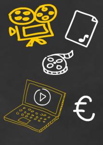 Videot markkinoinnissa