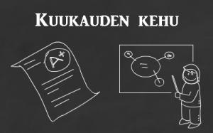 kuukauden-kehu-sähköinen-liiketoiminta-suomi