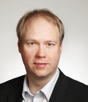 Tero Lahtinen