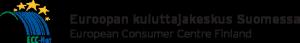 Euroopan kuluttajakeskus Suomessa