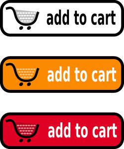 Verkkokauppa-ostoskori
