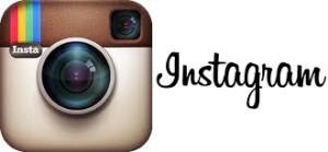 Instagram koulutus