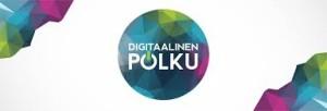 Digitaalinenpolku