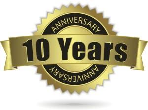 10-vuotta-10-year-work-anniversary