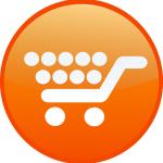 Shopping-ecommerce-verkkokauppa