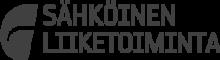 Sähköinen liiketoiminta suomi