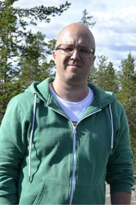 Mikko-Manninen-konsultti