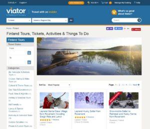 Viator-Distribution-Channel