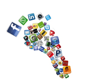 Verkkojalanjälki mittaus toimii digitaalisen liiketoiminnan kehittämisen perustyövälineenä