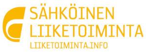 Sähköinen-Liiketoiminta-Suomi-Oy