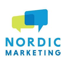 Nordic Marketing Finland Oy
