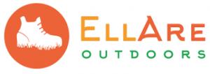 EllareOy-OutdoorsFinland