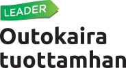 Outakaira-Tuothaman-logo