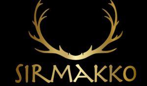Sirmakko-Reindeer-Farm-Rovaniemi