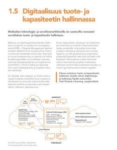VisitFinland-matkailuyrittäjän-kansainvälistymisopas-digitaalinen-jakelu-Kirsi-Mikkola