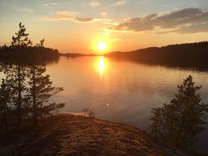 Syyskuun-illat-pimenee-palataan-kesän-2020-webinaareihin-sähköinen-liiketoiminta-suomi-oy-kirsi-mikkola