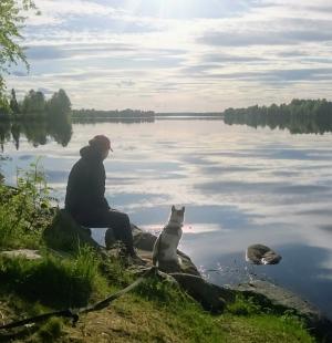 Kesä2021-Sähköinen-Liiketoiminta-Suomi-Oy