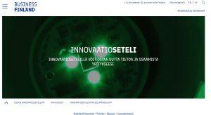 Business-Finland-innovaatioseteli